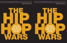 hiphopwars-triciarose-book-front
