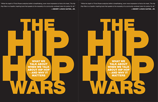 hiphopwars-triciarose-book-front