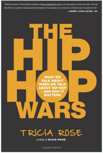 the-hip-hop-wars-cover
