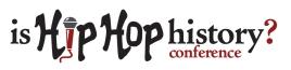 isHipHopHistory_logo_final