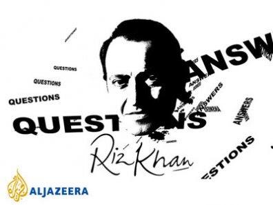 riz+khan3