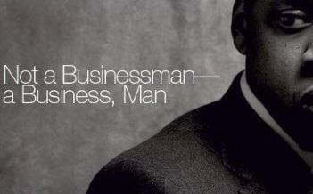 not_a_business_man