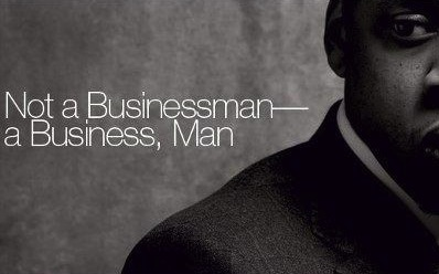 not_a_business_man