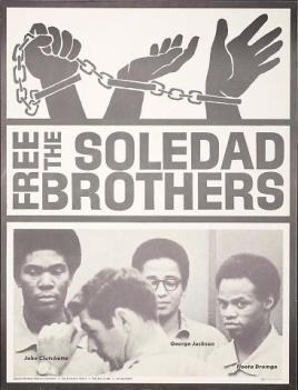 free+soledad+brothers