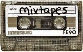 mixtapes-icon