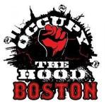 occupythehoodboston-300x300