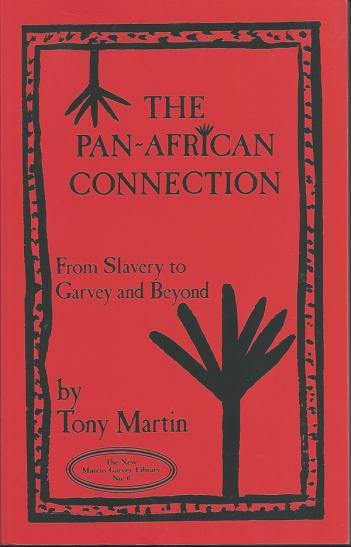 the-pan-african-connection-from-slavery-to-garvey-and-beyond-paperback-3
