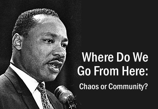 chaosorcommunity-7248-20090414-4