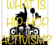 HHActivism