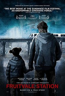 220px-Fruitvale_Station_poster