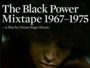 blackpower_mixtape