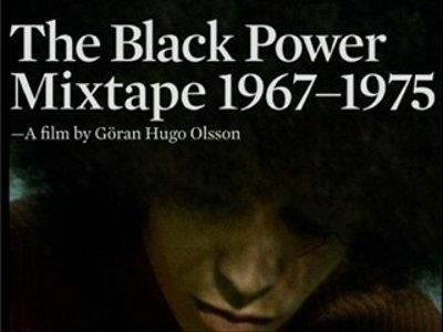 blackpower_mixtape
