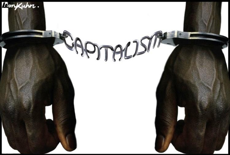 capitalism002.2