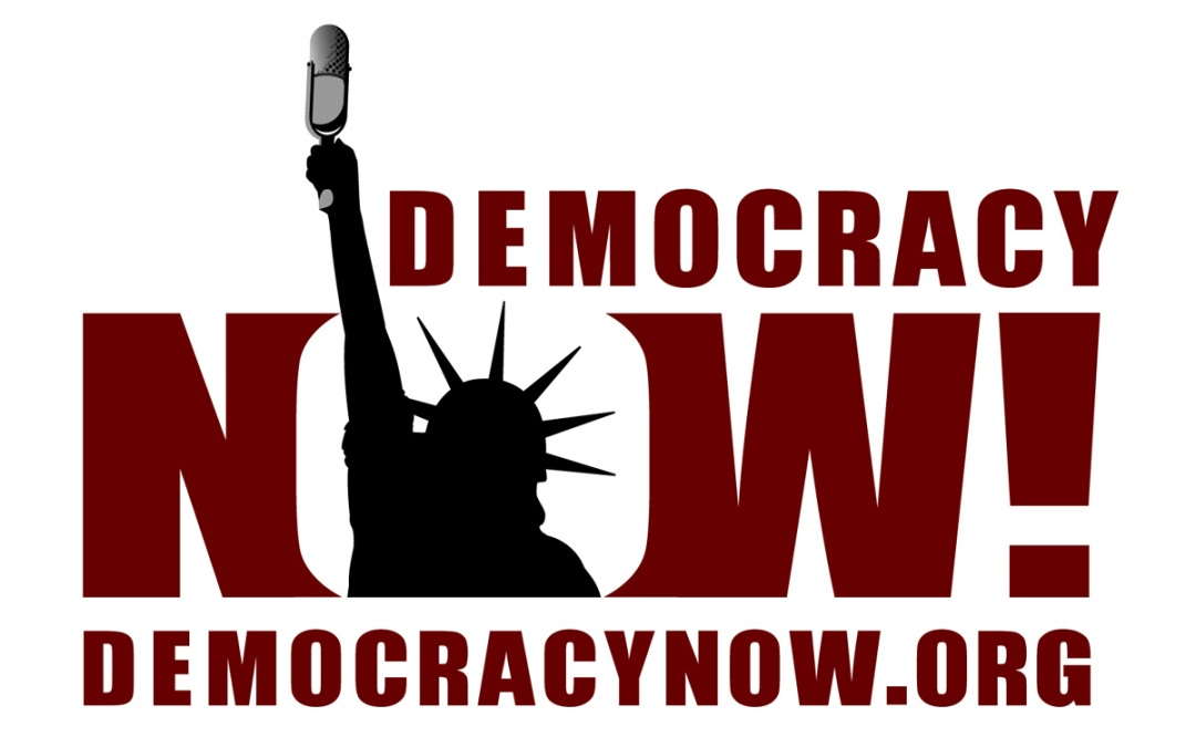 democracy-now-logo