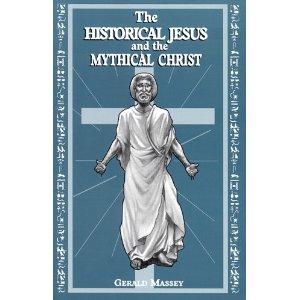 HistoricalJesusMythicalChrist