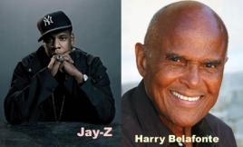 jay-z-fHarry-Belafonte-225
