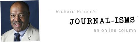 journalisms_banner2