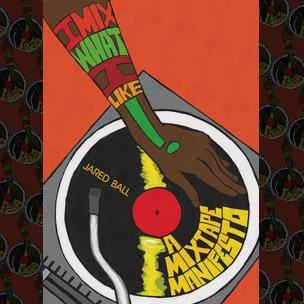 Mixtape_Manifesto_304x304