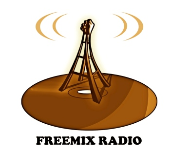 FreeMix Radio Logo - NEW -_2_2_2_3_2_2
