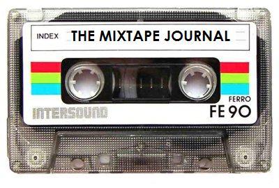 MixtapeFinal