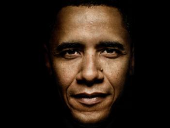 obama-shadow