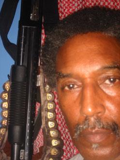 Dhoruba_Bin-Wahad_W_Africa_2000