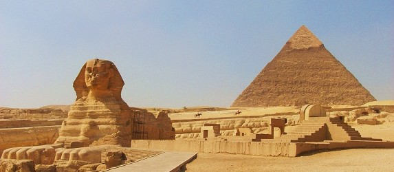 the-library-at-kemet-573x250