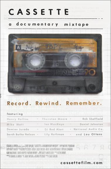 Cassette_Poster 2 June small