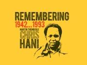 chris-hani-rememberingwallpaper-1152-x-864
