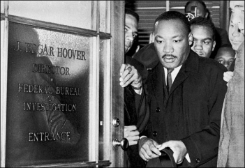 mlk-and-hoover