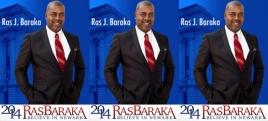 A-Conversation-With-Ras-Baraka1