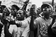17-bieber_protest-again-chris-hanis-assassination