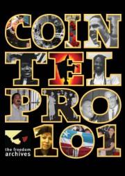 cointelpro_card