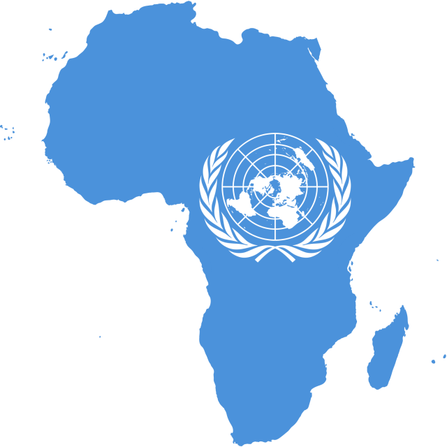 Flag_map_of_Africa_United_Nations