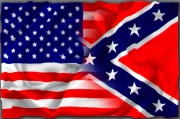 confederate american_to_rebel_flag__71969.1339393323.1280.1280 kootation com