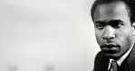 fanon-facts-of-blackness-672x357