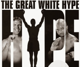 great_white_hype_bw