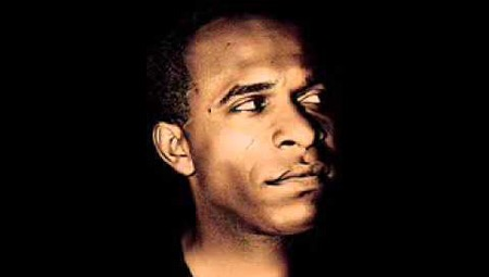 """essays on frantz fanon In """"on national culture,"""" an essay collected in the wretched of the earth, frantz fanon foregrounds the following paradox: """"national identity,"""" while vital to."""