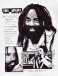 Ona-Move-Mumia-graphic-art-by-Rashid-Johnson-2006-web