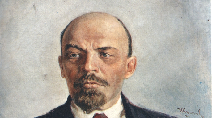 HITH-10-Things-Vladimir-Lenin-E