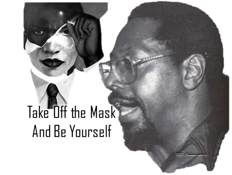 Black-Identity-Crisis-say-take-off-the-mask