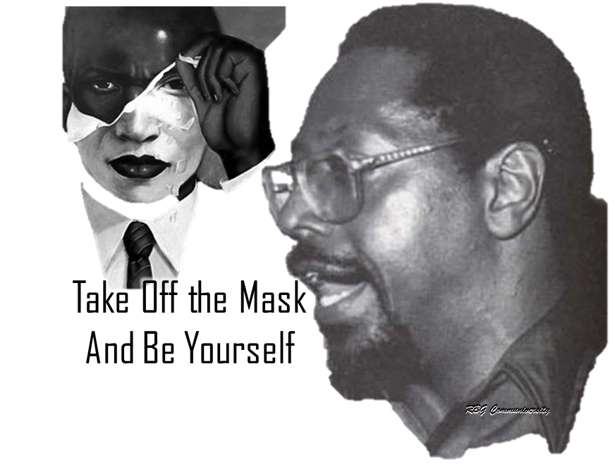 Black-Identity-Crisis-say-take-off-the-mask