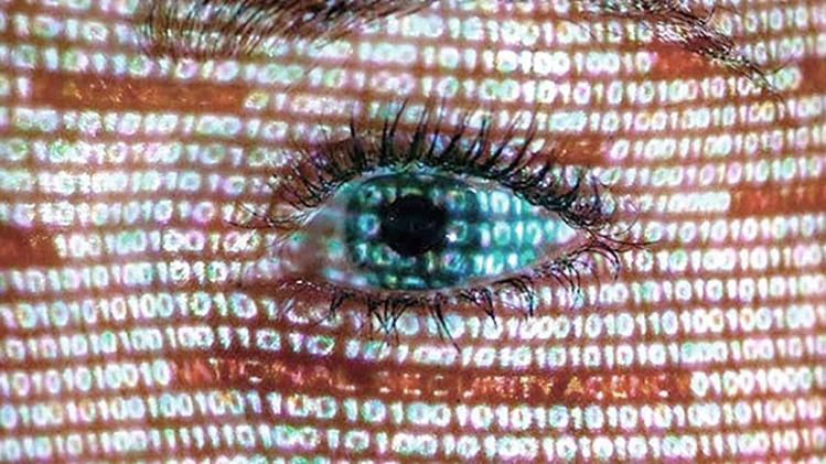 1389652254-internet-activists-plan-day-action-protect-mass-surveillance