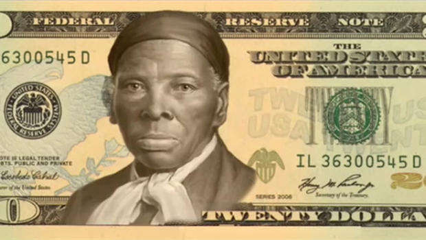 20-dollar-bill-transfer-transferframe198