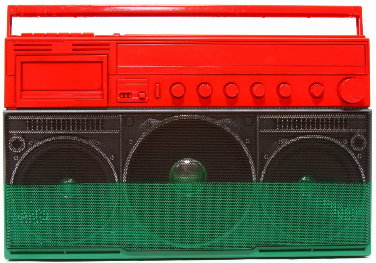cropped-rbgboomboxcover-e13887914812596.jpg