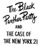 panther-21