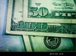 money678